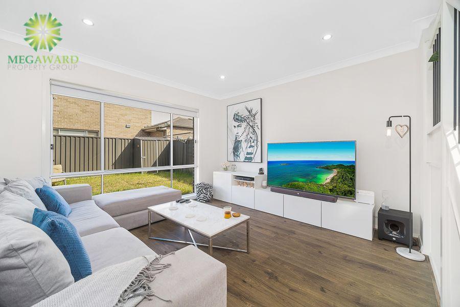 Lot 1/42 Gordon Rd, Schofields NSW 2762, Image 0