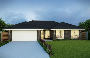 Picture of Lot 13 Tryhorn Street, Grantham QLD 4347