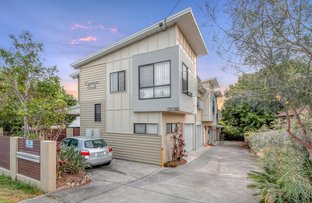 Picture of 3/89 Cook Street, Northgate QLD 4013