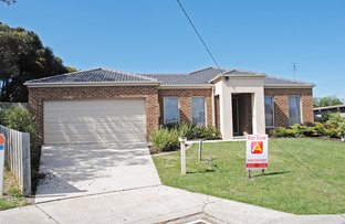 Picture of 8 Lowan Court, Portland VIC 3305