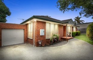 Picture of 22A Kardinia Street, Watsonia VIC 3087