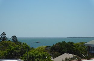 Picture of 3/89 Bay Terrace, Wynnum QLD 4178
