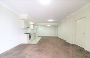 Picture of 128/40-52 Barina Downs Road, Norwest NSW 2153