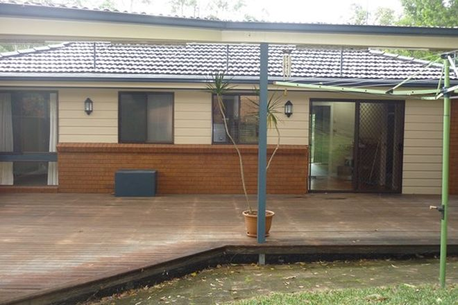 Picture of 15B Valley Road, HORNSBY NSW 2077