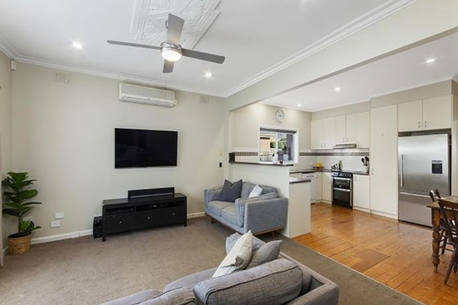 Picture of 3 Dorothy Avenue, BELMONT VIC 3216