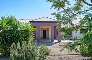 Picture of 47 Learys Lane, Coolamon NSW 2701