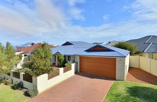 Picture of 6 Royston Way, Lakelands WA 6180
