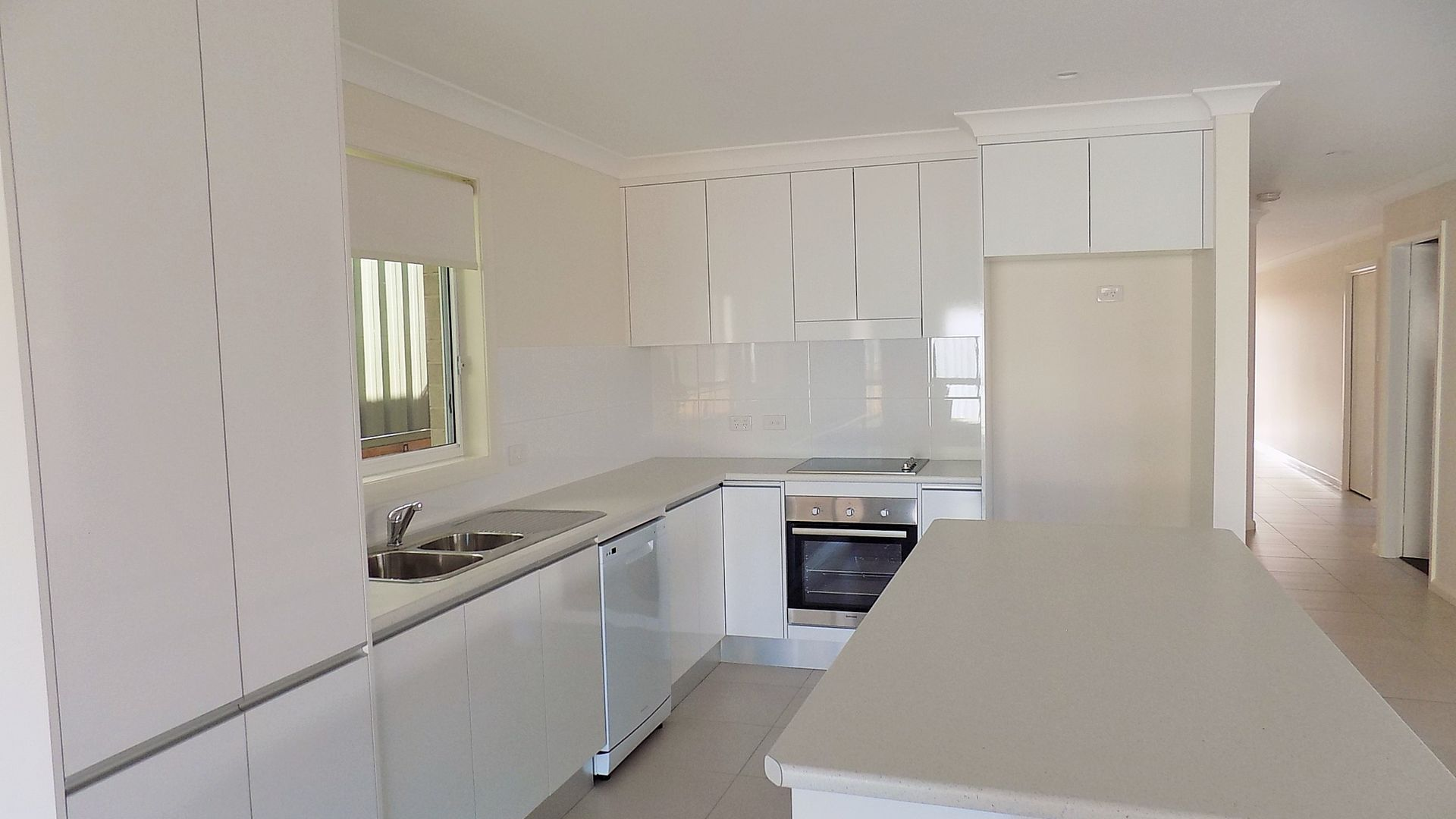 8B Green Hills Road, Bonny Hills NSW 2445, Image 2