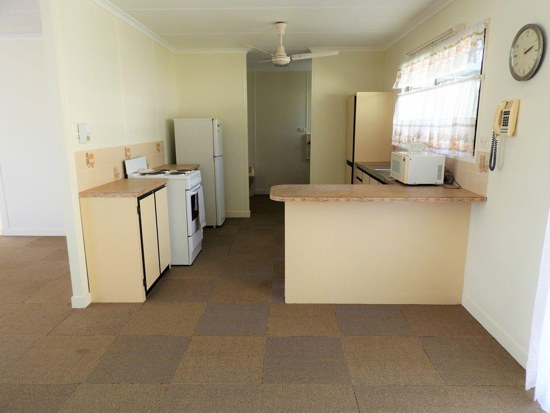 13 Sunset Crescent, Bowen QLD 4805, Image 2