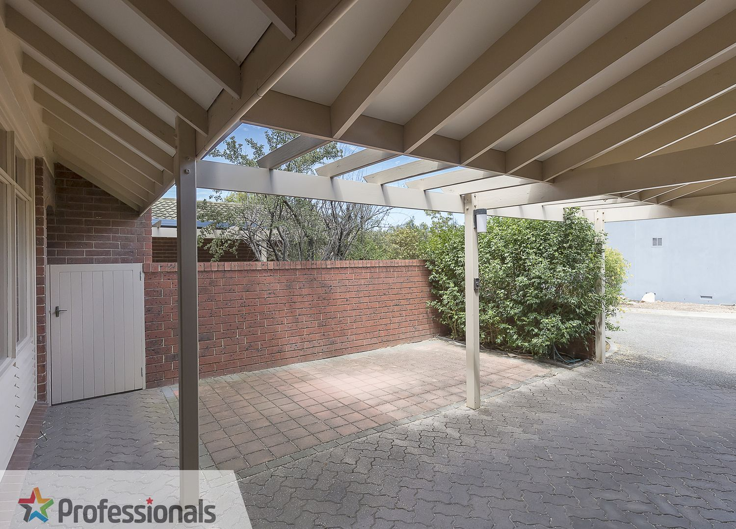 2/2 Julia Court, Collinswood SA 5081, Image 2