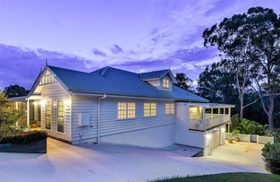Picture of 63 Kirri Avenue, Petrie QLD 4502