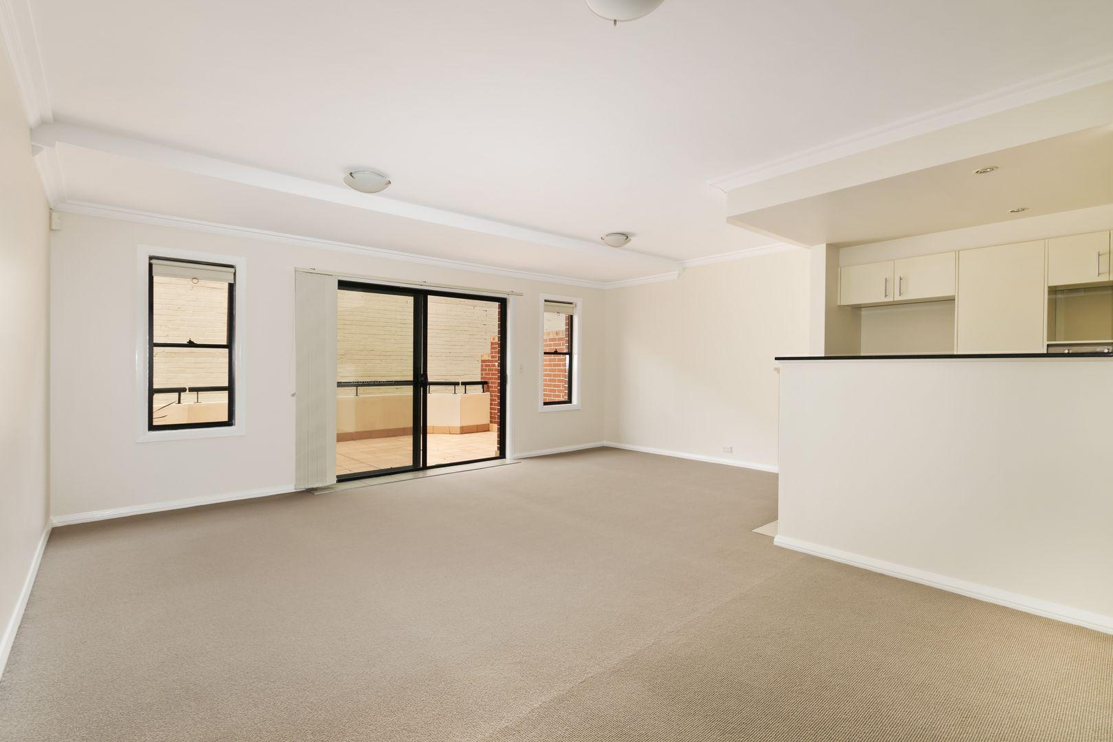 4/29-31 Church Street, Camperdown NSW 2050, Image 1