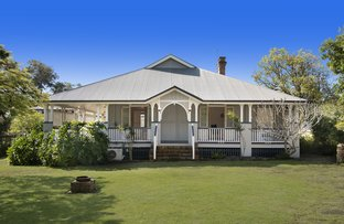 Picture of 85 MacDonald St, Norman Park QLD 4170