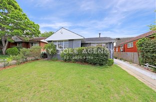 Picture of gwendale crescent, Eastwood NSW 2122