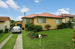 2 McDonald Ave, Cooma NSW 2630