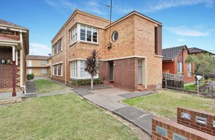Picture of 124-126 Moreland Road, Brunswick VIC 3056