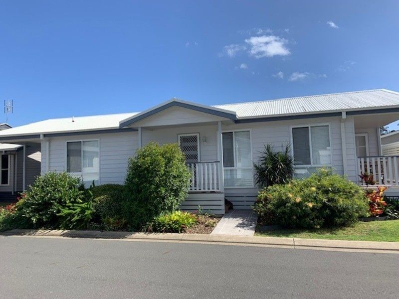 73/39 Gordon Young Drive, South West Rocks NSW 2431, Image 0