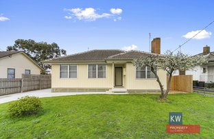 Picture of 40 Junier St, Morwell VIC 3840
