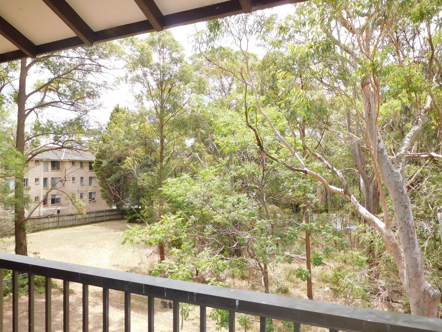 21/25-27 Fontenoy Road, Macquarie Park NSW 2113, Image 2