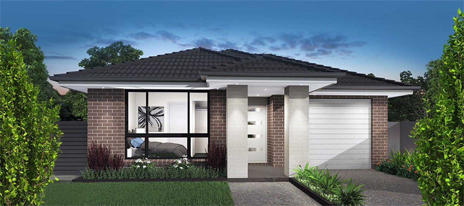 Lot 3014 Cameron Grove, Cameron Park NSW 2285, Image 0