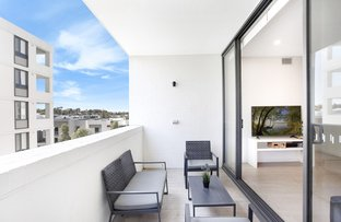 307/64-72 River Road, Ermington NSW 2115