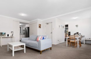 Picture of 9/392 Stirling Highway, Claremont WA 6010