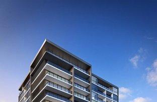 307/7- 19 Albany Street, St Leonards NSW 2065