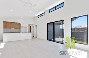 Picture of 1/17 Wood Cres, Caloundra West QLD 4551