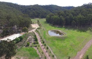 Picture of Lot 8 Roswill Drive, Putty NSW 2330