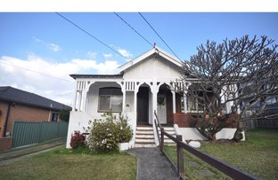 Picture of 17 Smith Street, Ryde NSW 2112