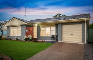 Picture of 45 Campbell Parade, Mannering Park NSW 2259