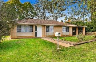 31 Hinkler Crescent, Wilsonton QLD 4350