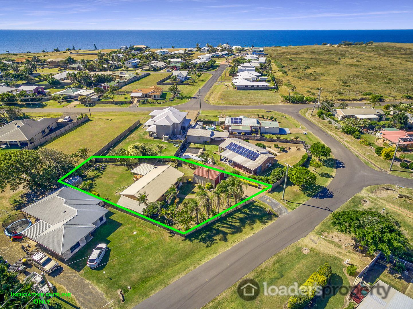 6 Grevillea Ave, Innes Park QLD 4670, Image 2