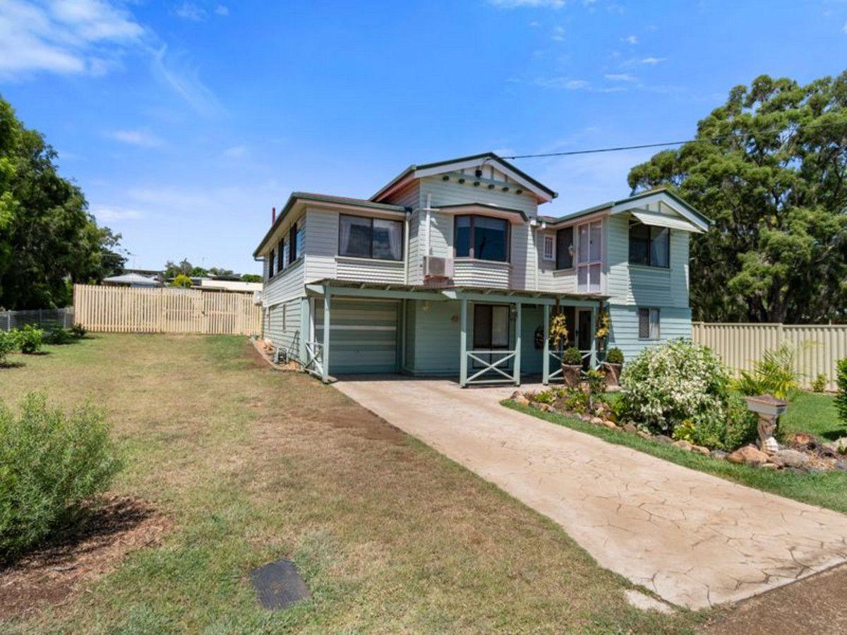26 George Street, Kalbar QLD 4309, Image 0