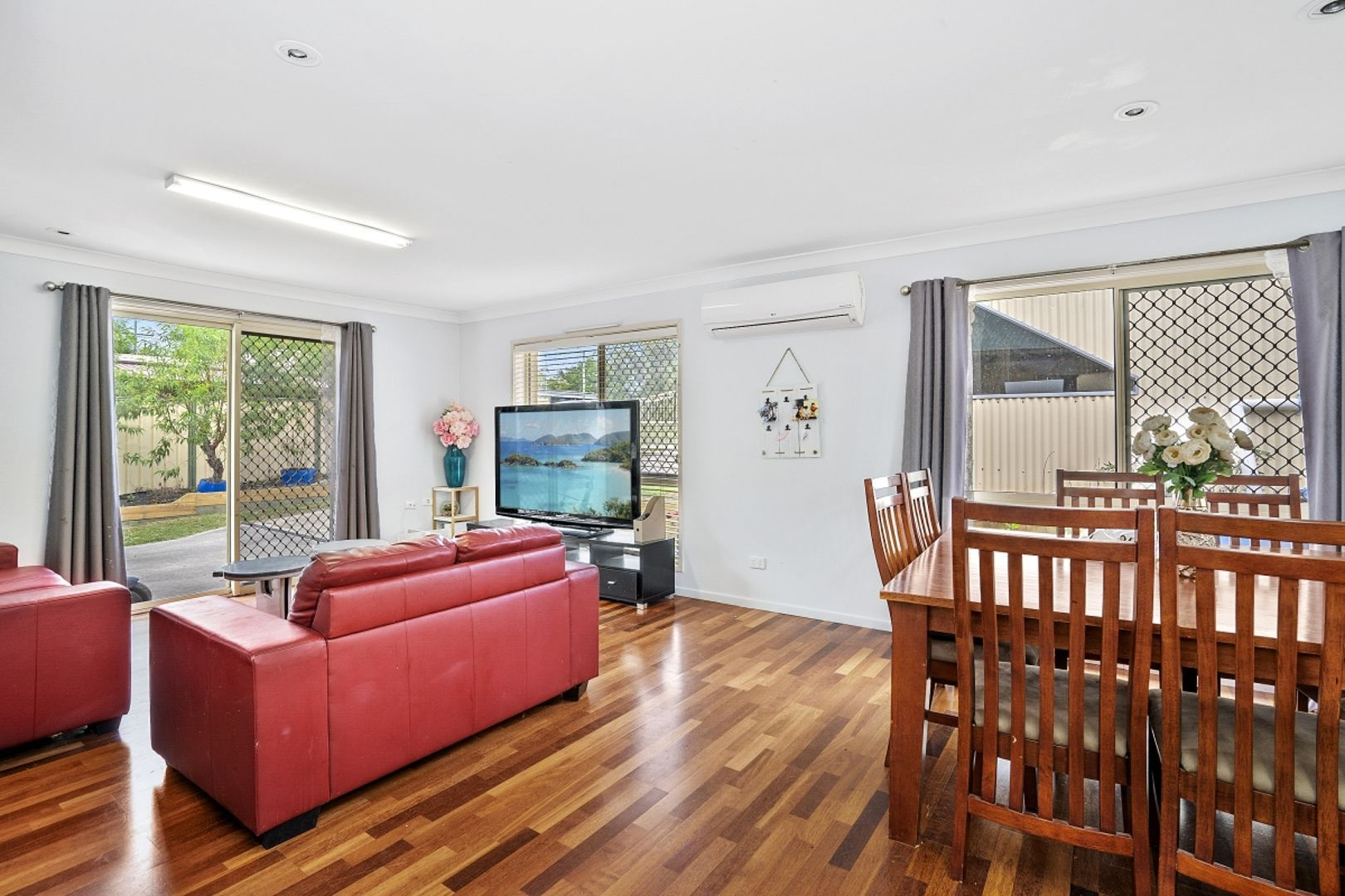 302 Middle Road, Boronia Heights QLD 4124, Image 2