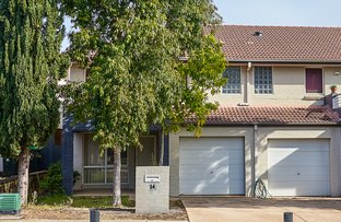 Picture of 14 Morningside Parade, Holsworthy NSW 2173