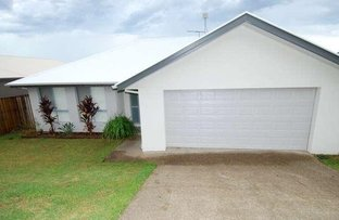 Picture of 7 Glenafton Court, Ormeau QLD 4208