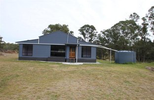 143 Red Hill Road, Tenterfield NSW 2372