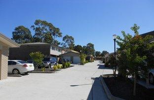 5/112 Chelmsford Drive, Metford NSW 2323