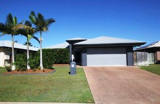 Picture of 11 NORTHSHORE CIRCUIT, Idalia QLD 4811