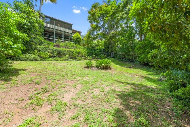 Picture of 30 Conway Court, BLI BLI QLD 4560