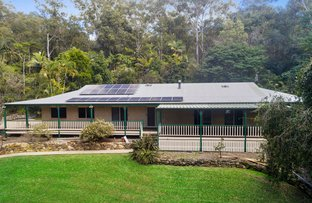 Picture of 39 Kromes Road, North Arm QLD 4561