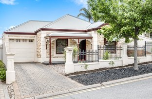 Picture of 11 Holborn Court, Golden Grove SA 5125