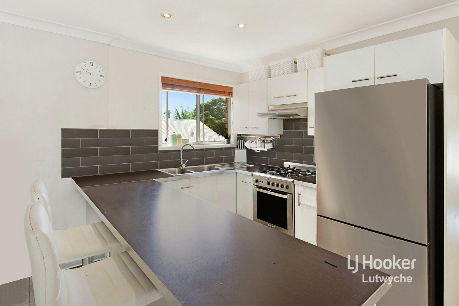 5/115 Swan Street, Gordon Park QLD 4031, Image 2