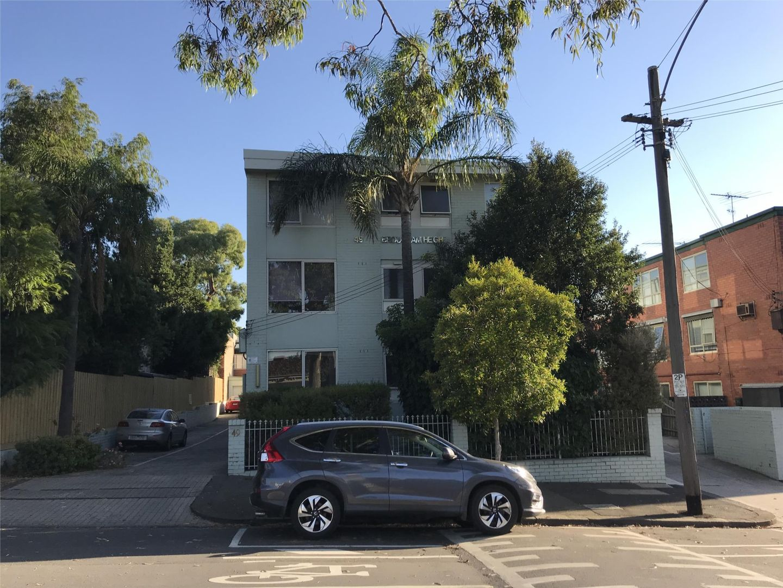 49 Brougham Street, North Melbourne VIC 3051, Image 0