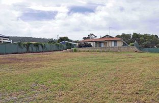 Picture of 17 Willow Creek Drive, Denmark WA 6333