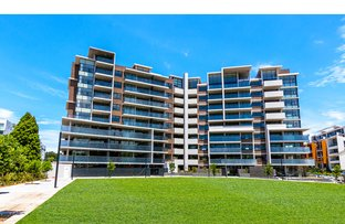 Picture of 24/45 Bonar Street, Arncliffe NSW 2205