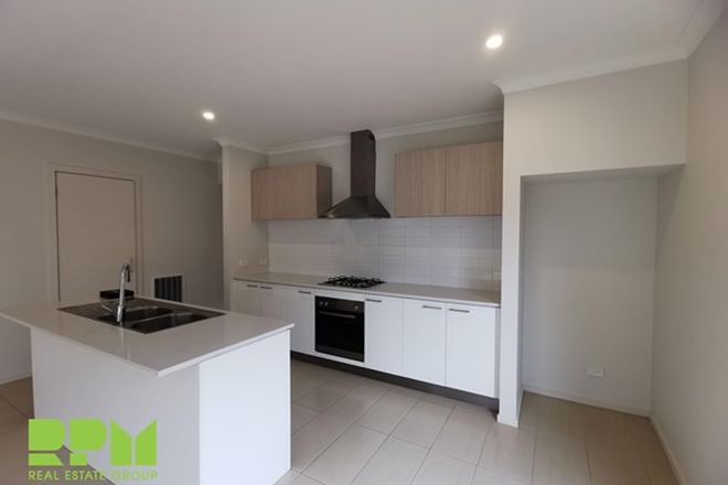 Picture of 32 Aspera Drive, WERRIBEE VIC 3030