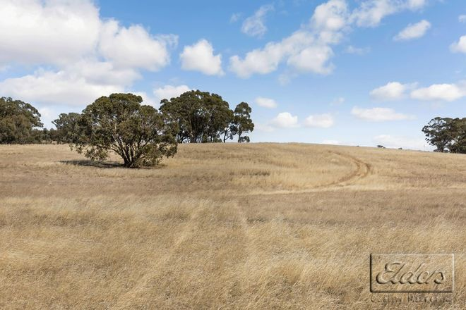 Picture of CA27B Martins Road, SALISBURY WEST VIC 3517