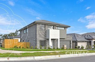 Picture of 9 Lumsden Avenue, Kellyville NSW 2155